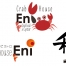 eni_group