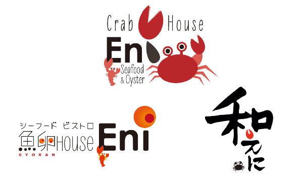 Eni Group